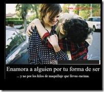 enamorarse 14febrero 01 (3)