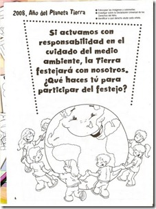 TIERRA BLOGCOLOREAR (6)