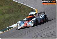 J5-JulieSueur_PLM2011_Race_014