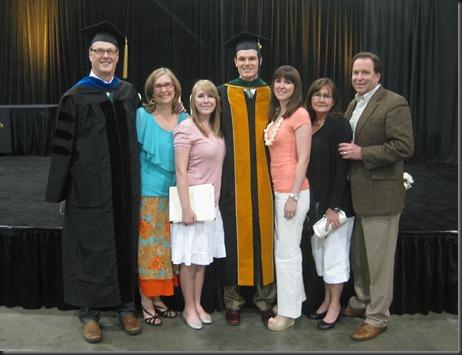 Graduation 2012_Kristin's Camera 067