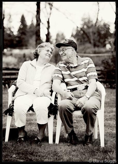 love true love