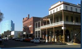 Old Sacramento (8)