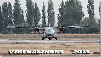 SCEL_V284C_Centenario_Aviacion_Militar_0027-BLOG