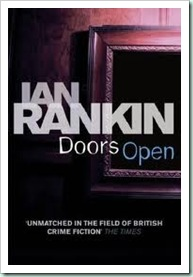 rankin doors open