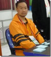 IM Mok Tze-Meng, MAS