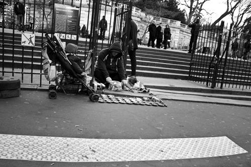 Paris 2013 2-15