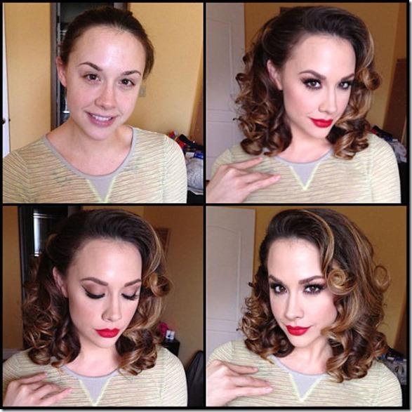 adult-stars-makeup-20