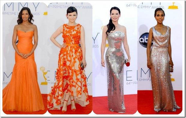 Emmy03