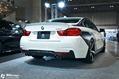 IDN-3DDesign-BMW-TAS-10