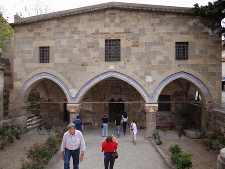 07. Biserica Sf. Constantin si Elena din Mustafapasa.JPG