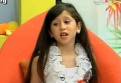 programa-infantil-palestina-226x155