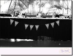 Destination Wedding Hawaii   249