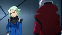 [sage]_Mobile_Suit_Gundam_AGE_-_41_[720p][10bit][9169E16B].mkv_snapshot_09.07_[2012.07.23_17.10.46]
