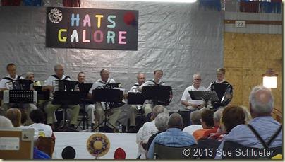 2013 Aug 31_Illinois Samboree_0302