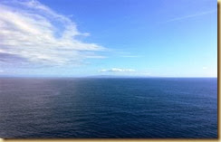 20131011_Kahoolawe island from ship (Small)