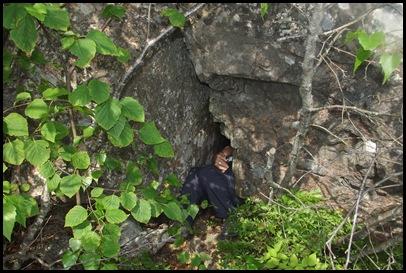 Dorr mountain hike 022
