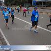 unicef10k2014-2240.jpg
