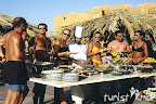 Фото 9 Iberotel Oasis Makadi Club