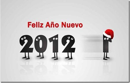 Fonde_Pantalla_Feliz_Ano_Nuevo_2012-1200x800