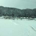 スノー023.jpg