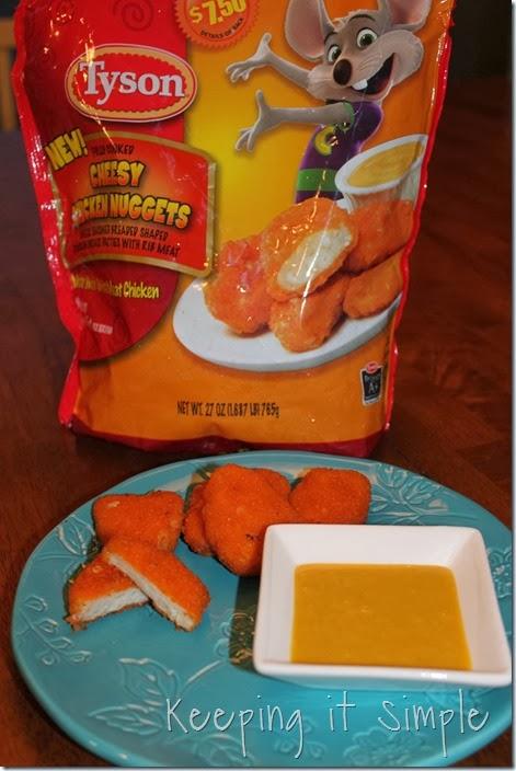 #ad spicy nugget wrap (2)