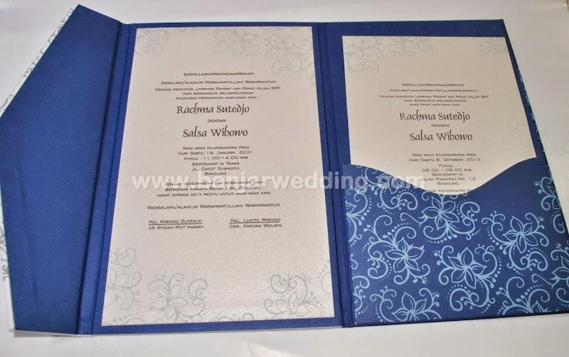 undangan pernikahan unik elegan banjarwedding_44.jpg