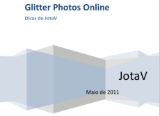 glitter Photos Online - Dicas do JotaV