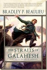 Beaulieu-StraitsOfGalaheshFull
