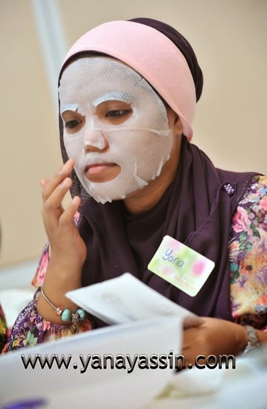 Kosmetik AVON MAlaysia222