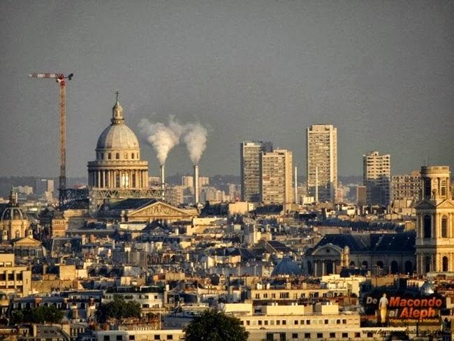 Visitar Arco del Triunfo Paris 5