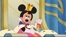 05 Minnie