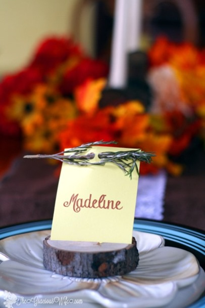 Thanksgiving-Placecards-2014-3