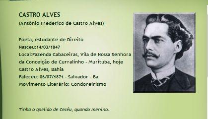 castroalves_vozdapoesia