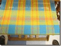weave_11