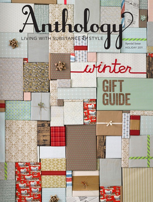 anthology-mag-blog-gift-guide-cover
