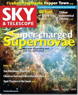1314348074_skytelescope