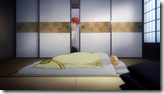 Fate Stay Night - Unlimited Blade Works - 11.mkv_snapshot_02.43_[2014.12.21_17.26.15]