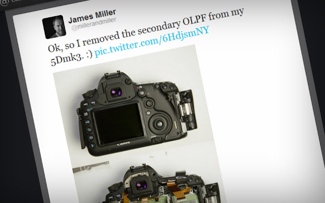james-miller-twitter-5d-mark-iii-filter-removed-terapixel.jpg