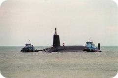 800px-HMS_Vanguard_(SSBN-50)