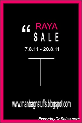 Man-Bags-n-Stuff-Raya-Sales-2011-EverydayOnSales-Warehouse-Sale-Promotion-Deal-Discount