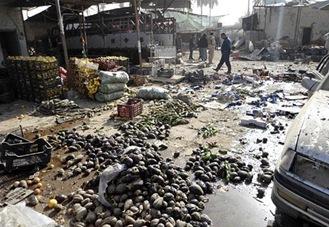 RTR2UOYW_Reuters_iraqBomb_01DEC11