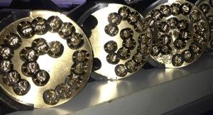 Milled Gold Crowns.jpg