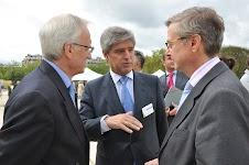 2011 09 17 VIIe Congrès Michel POURNY (794).JPG