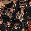 Nacht van de muziek CC 2013 2013-12-19 186.JPG