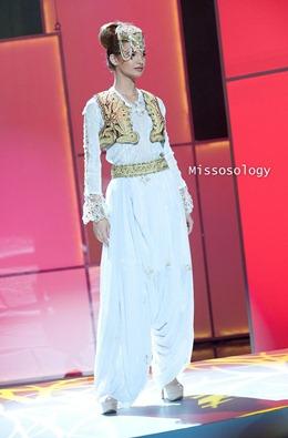 miss-uni-2011-costumes-79