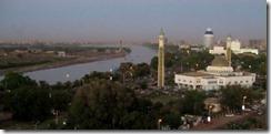 450px-Khartoum_blue_nile