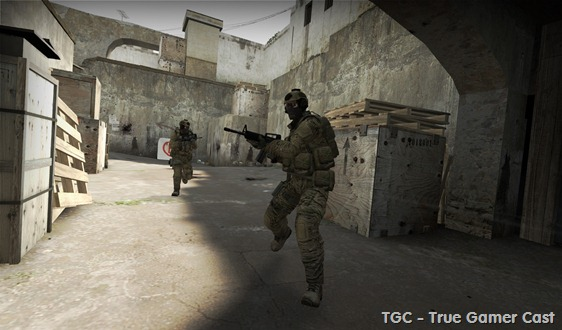 csgo_screenshot4