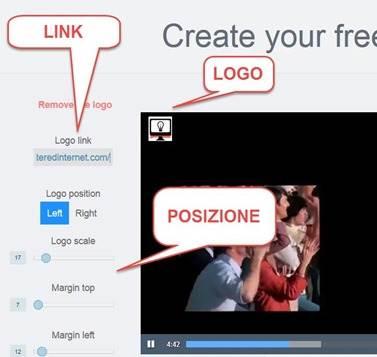 inserire-logo-blog-video