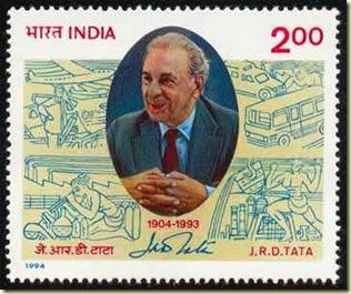 1994-JRD_Tata