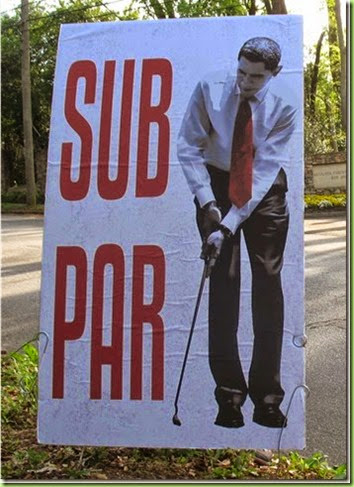 Obama-Sub-Par-Posters-at-The-Masters-in-Augusta-02_thumb[7]